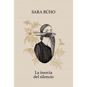 La inercia del silencio