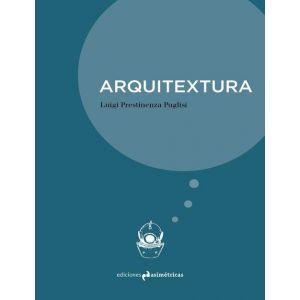 ARQUITEXTURA