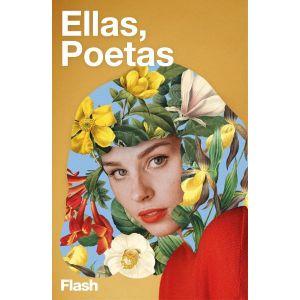 Ellas, poetas