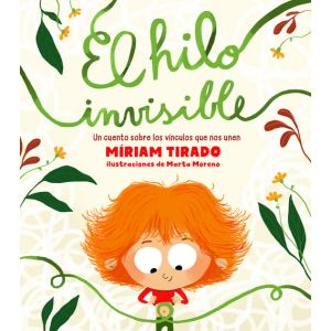 HILO INVISIBLE EL