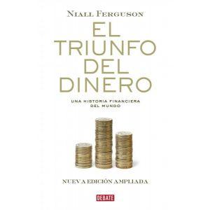 TRIUNFO DEL DINERO  EL (2020)