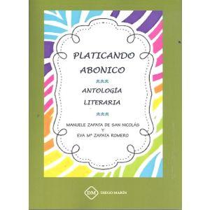 PLATICANDO ABONICO