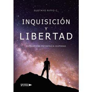 Inquisicion y Libertad