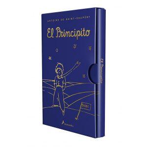 PRINCIPITO  EL (ED. LUJO ESTUCHE)
