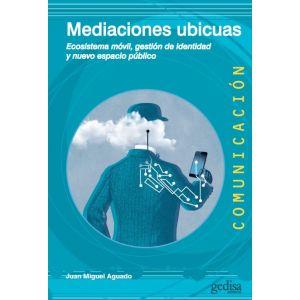MEDIACIONES UBICUAS