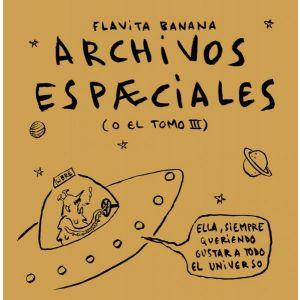 ARCHIVOS ESPACIALES