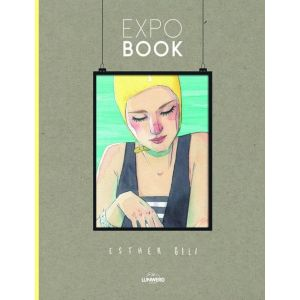 EXPOBOOK ESTHER GILI