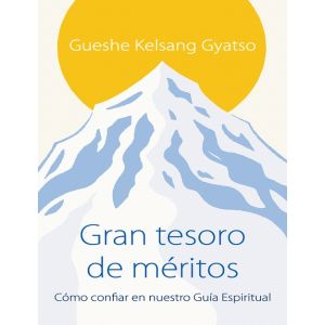 GRAN TESORO DE MERITOS