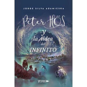 Peter Hos y la Aldea del Infinito