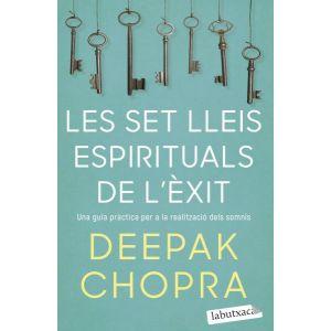 Les set lleis espirituals de l'exit