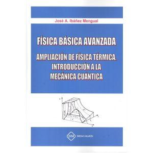 FISICA BASICA AVANZADA