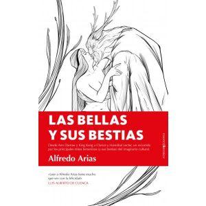 BELLAS Y SUS BESTIAS  LAS