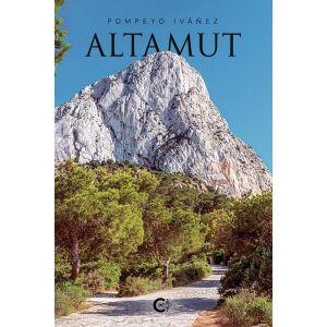 Altamut