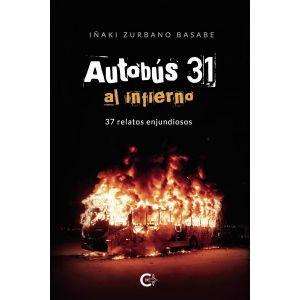 Autobus 31 al infierno