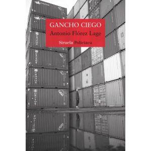 GANCHO CIEGO