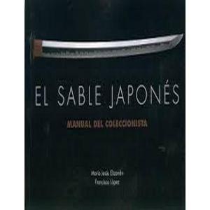 SABLE JAPONES  EL