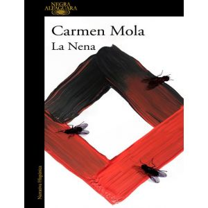 LA NENA (INSPECTORA ELENA BLANCO 3)