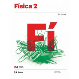 FISICA 2 BA