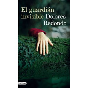 GUARDIAN INVISIBLE   EL