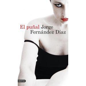 El puñal (Edicion española)