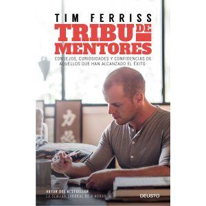 Tribu de mentores