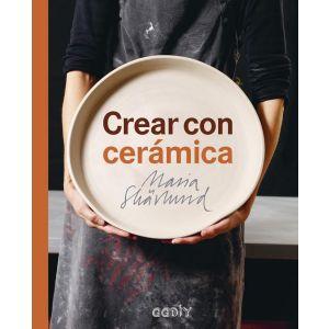 CREAR CON CERAMICA