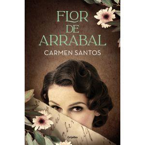 FLOR DE ARRABAL