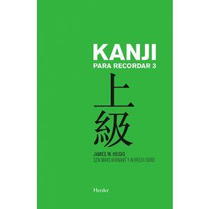 JAPONES KANJI PARA RECORDAR 3