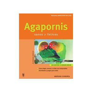 AGAPORNIS