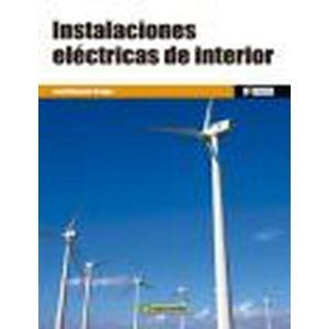 *INSTALACIONES ELECTRICAS DE INTERIOR