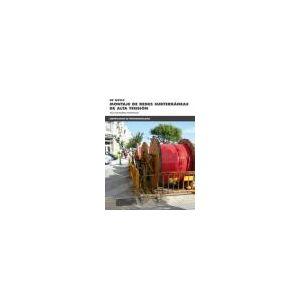 *UF 0992 MONTAJE DE REDES ELECTRICAS AEREAS DE ALTA TENSION