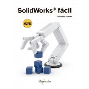 SOLIDWORKS FACIL