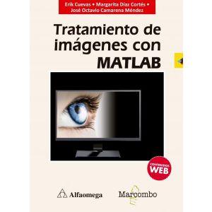 TRATAMIENTO DE IMAGENES CON MATLAB