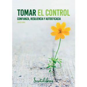 TOMAR EL CONTROL