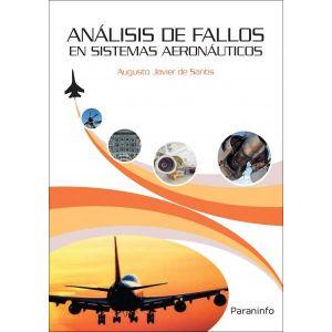 ANALISIS DE FALLOS EN SISTEMAS AERONAUTICOS