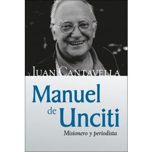 MANUEL DE UNCITI