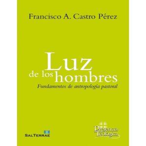 LUZ DE LOS HOMBRES