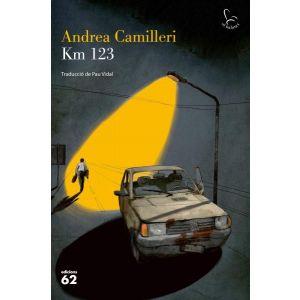 Km 123 (Edicio en catala)