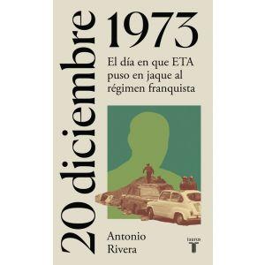 20 DE DICIEMBRE DE 1973
