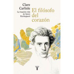 FILOSOFO DEL CORAZON EL
