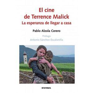 EL CINE DE TERRENCE MALICK LA ESPERANZA DE LLEGAR A CASA