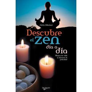DESCUBRE EL ZEN DIA A DIA