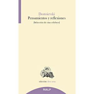 PENSAMIENTOS Y REFLEXIONES