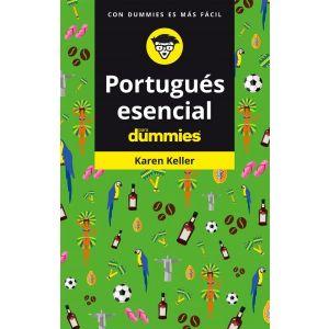 PORTUGUES ESENCIAL