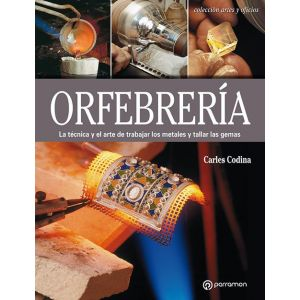 ORFEBRERIA