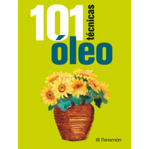 101 TECNICAS OLEO