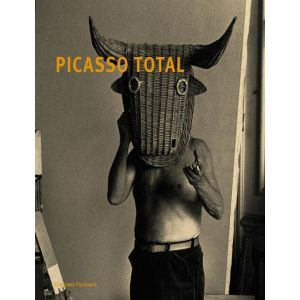 PICASSO TOTAL  1881 1973
