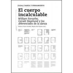EL CUERPO INCALCULABLE