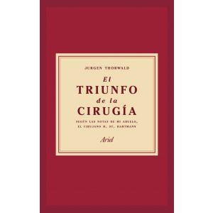 TRIUNFO DE LA CIRUGIA EL
