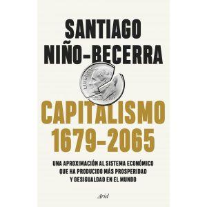 CAPITALISMO 1679 2065